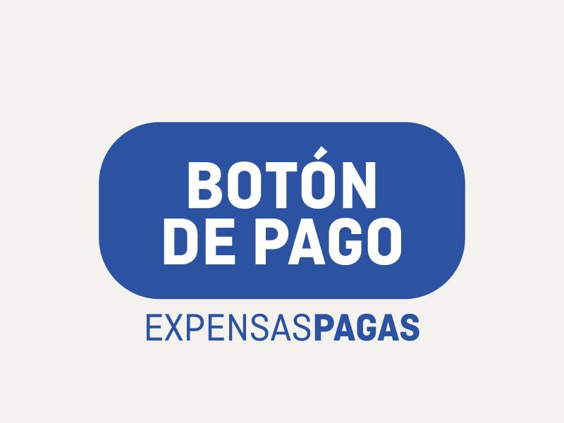Botón de pago Expensas Pagas