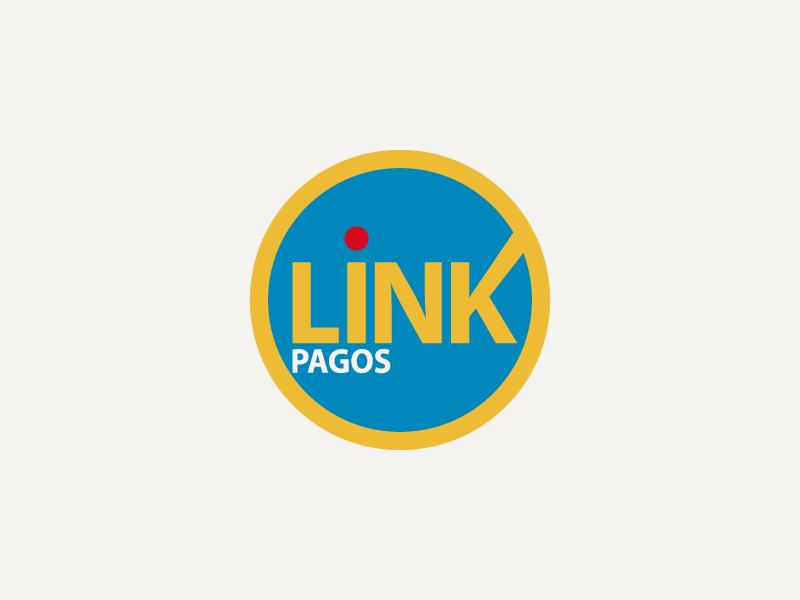 Link pagos