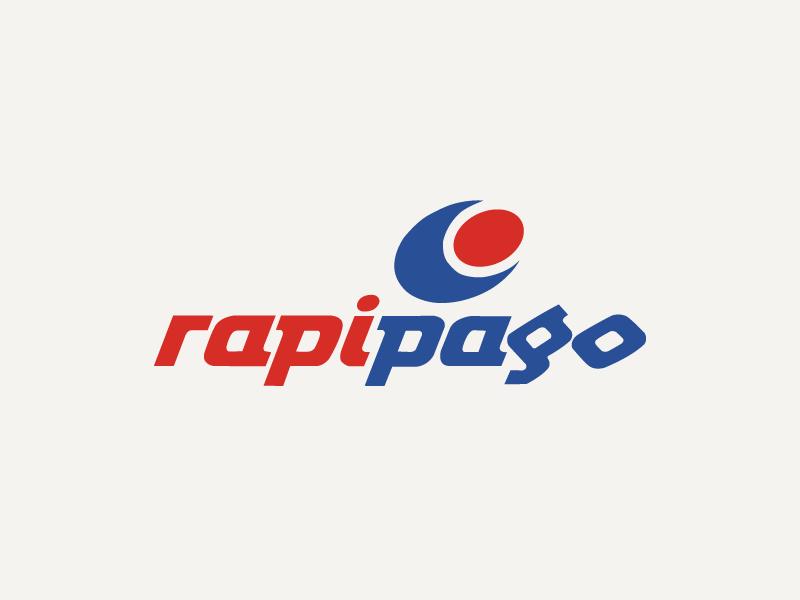 Rapi Pago