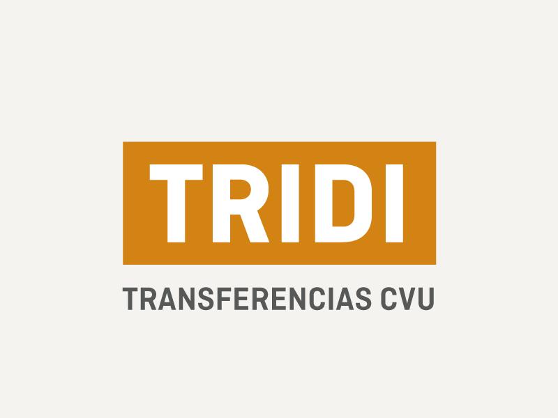 TRIDI