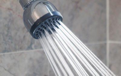 Reducción de las tarifas de agua, luz y gas a través de una alternativa ecológica