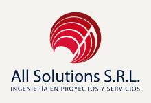 All Soution S.R.L.
