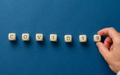 Situación actual de las licencias por COVID-19 para los encargados de edificios