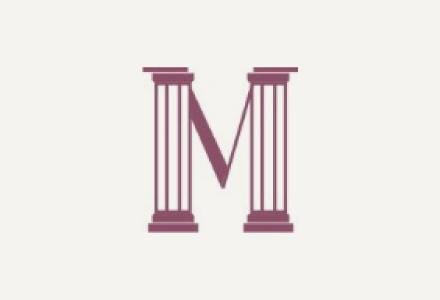 Mastromarino & Asociados