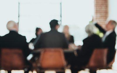 ¿Cómo funciona la Asamblea en el Código Civil y Comercial?