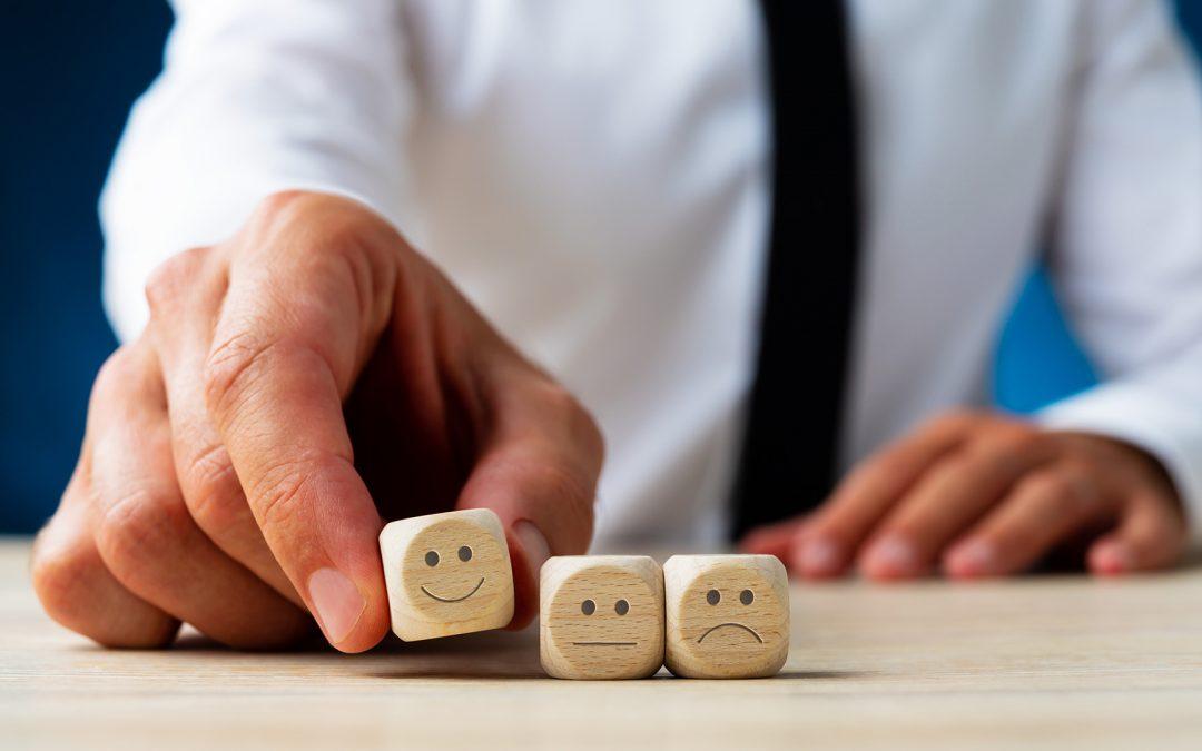 Atravesar con inteligencia emocional la pandemia en 2021