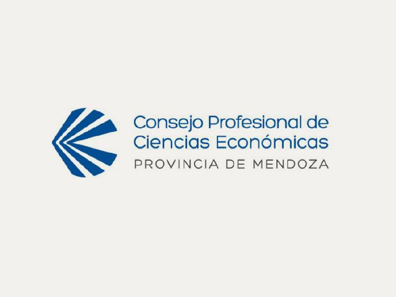 Consejo Profesional Ciencias Económicas